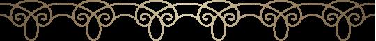 divider-goldsmith-vertical