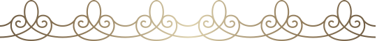 divider-goldsmith