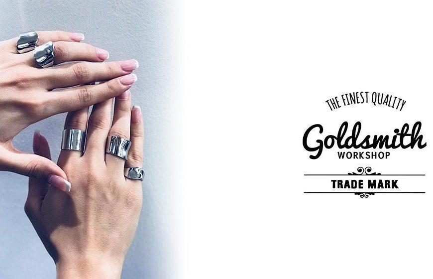 5 δαχτυλίδια που θα ερωτευτείς… με την πρώτη ματιά!